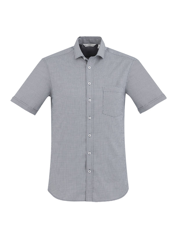 Biz Collection S910MS Mens Jagger Shirt