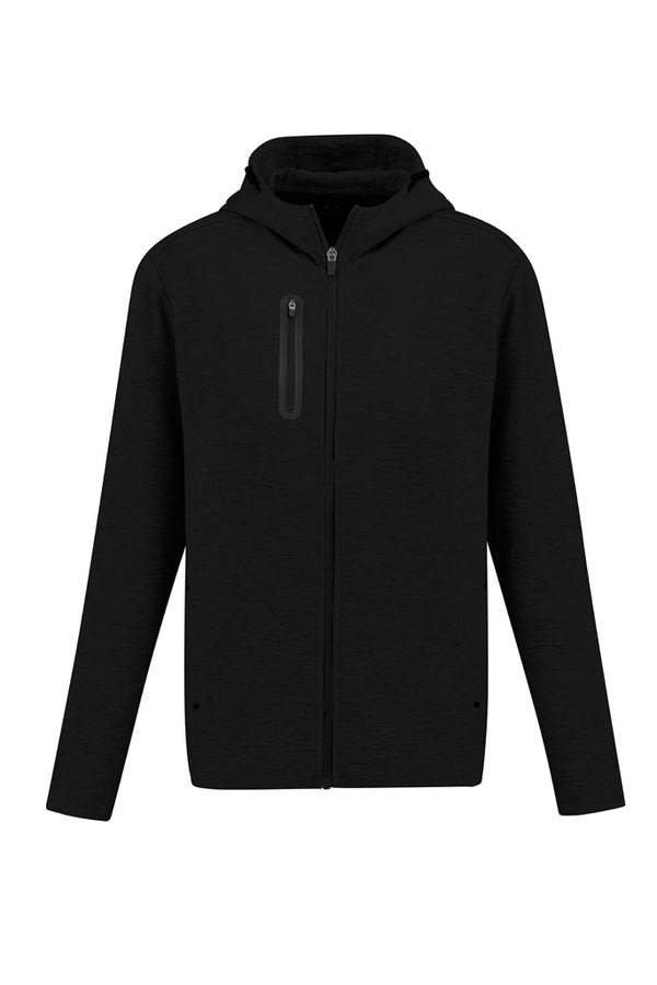 Biz Collection SW926L Ladies Neo Hoodie