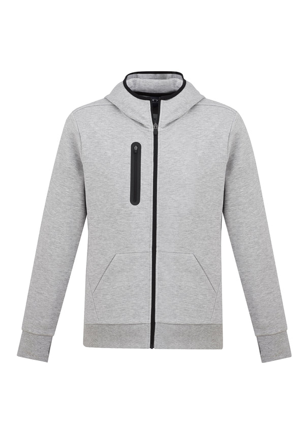 Biz Collection SW926M Mens Neo Hoodie