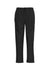 Biz Collection TP409M Adults Razor Sports Pant
