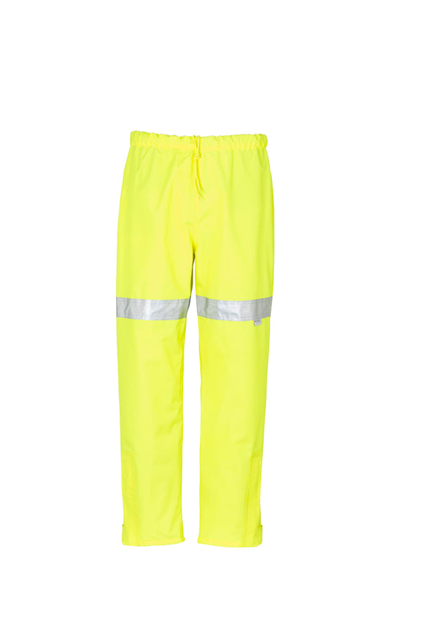 Syzmik ZJ352 Mens Taped Storm Pant