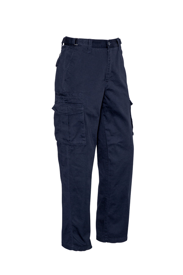 Syzmik ZP501 Mens Basic Cargo Pant (Regular)
