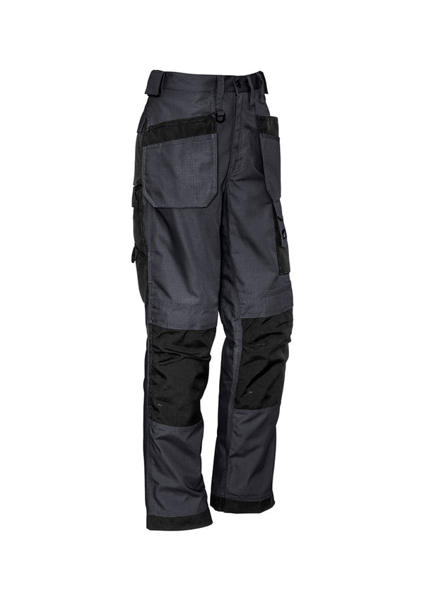 Syzmik ZP509 Mens Ultralite Multi-Pocket Pant