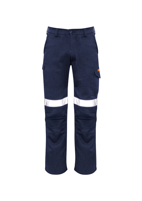 Syzmik ZP521 Mens Taped Cargo Pant
