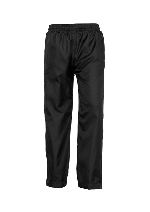 Biz Collection TP3160B Kids Flash Track Pant