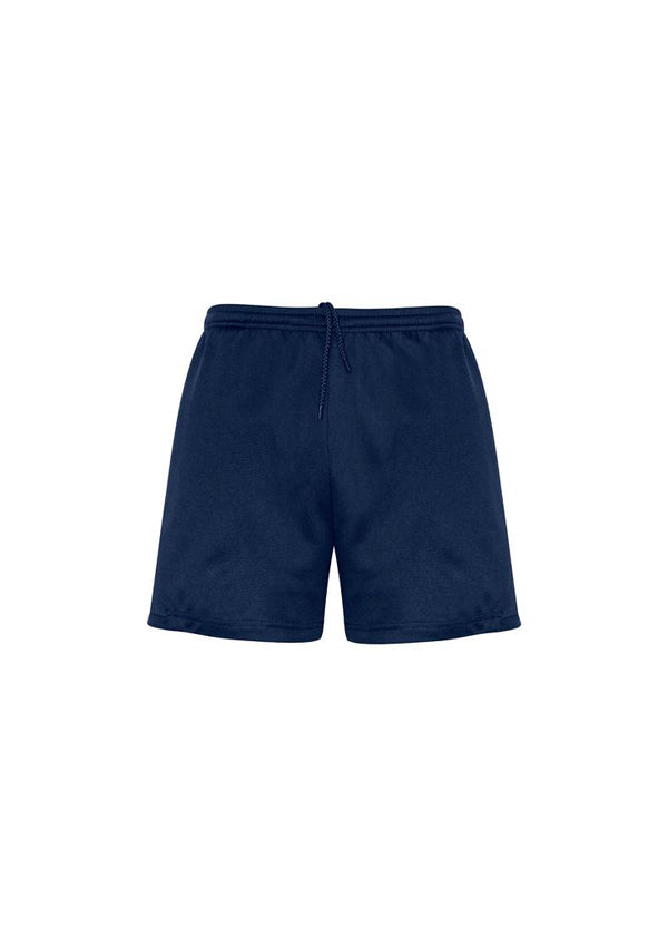 Biz Collection ST711K Kids Circuit Short