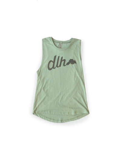 Women's Flagship Tank - Clearance