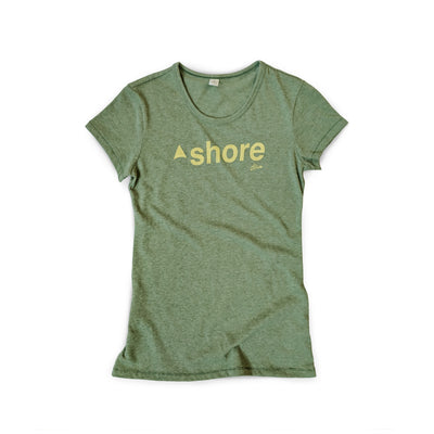 Women's North Shore - Clearance