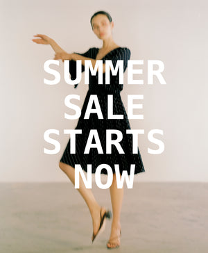 MARIA STANLEY SUMMER SALE UP TO 50% OFF WOMENS CLOTHING