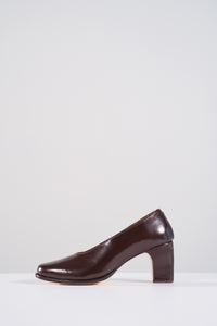 THE SHOE | clove