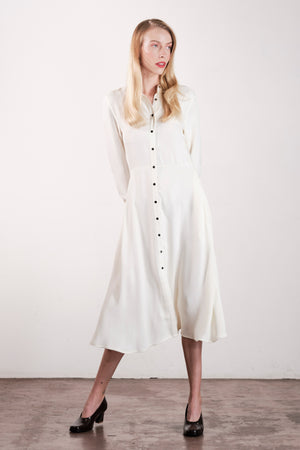 LANE DRESS | salt *website exclusive