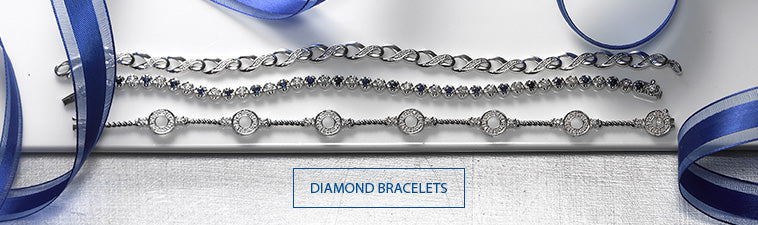 /collections/diamond-bracelets