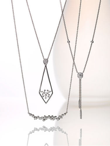 Shop Diamodnd Pendants