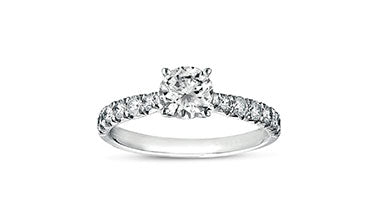 /collections/engagement-rings
