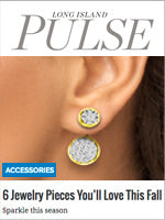 LI Pulse - Fall Jewelry