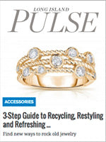 LI Pulse - Jewelry Restyling
