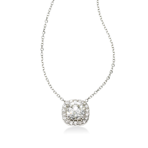 e50aec31a Classic Necklaces | Long Island Jewelry Stores - Fortunoff Jewelry ...