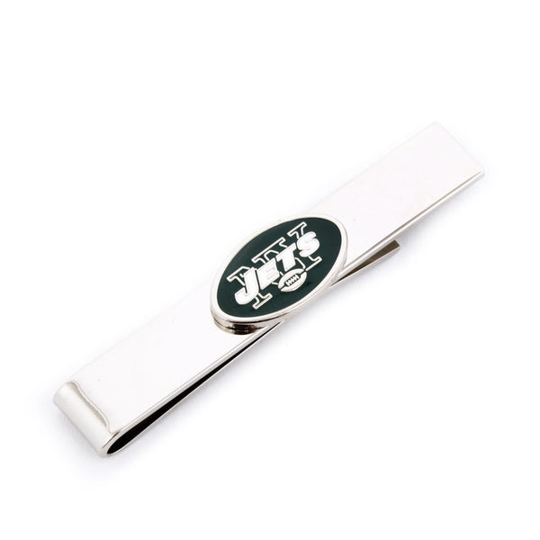New York Jets Tie Bar