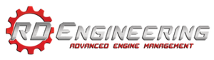 RD Engineering, Inc.