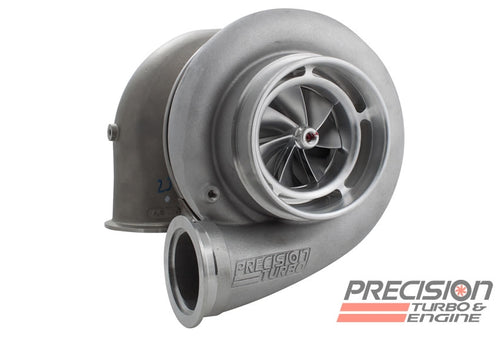 2250 HP Street and Race Turbocharger - GEN2 Pro Mod 102 CEA W/ 105mm TW