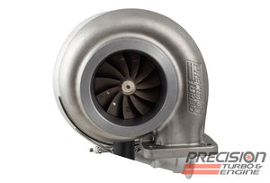 1300 HP Street and Race Turbocharger - Sportsman GEN2 PT7675 CEA