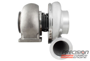 1350 HP Street and Race Turbocharger - Sportsman GEN2 PT7685 CEA
