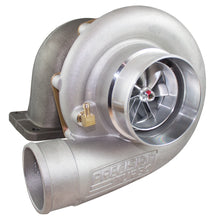 Load image into Gallery viewer, 1300 HP Street and Race Turbocharger - GEN2 PT7675 CEA