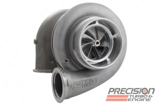 2250 HP Street and Race Turbocharger – GEN2 PRO MOD 102 CEA W/ 103mm TW