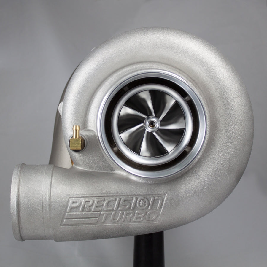 1,150 HP Street and Race Turbocharger - GEN2 PT6875 CEA
