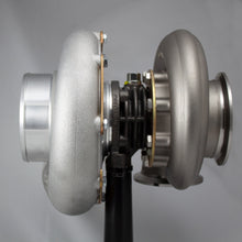 Load image into Gallery viewer, 1,150 HP Street and Race Turbocharger - GEN2 PT6875 CEA