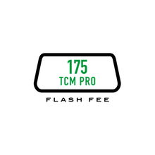 Load image into Gallery viewer, Flash TCM Pro
