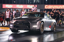 Load image into Gallery viewer, Alpha 22x R35 GTR Turbo Kit