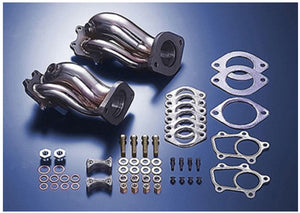 EXTENSION KIT - EXHAUST Series