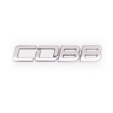 Load image into Gallery viewer, Cobb Nissan GT-R Stage 3 Power Package NIS-008 with TCM Flashing