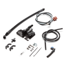 Load image into Gallery viewer, Cobb Nissan CAN Gateway + Flex Fuel Kit + Fuel Pressure Monitoring Kit GT-R 2008-2018