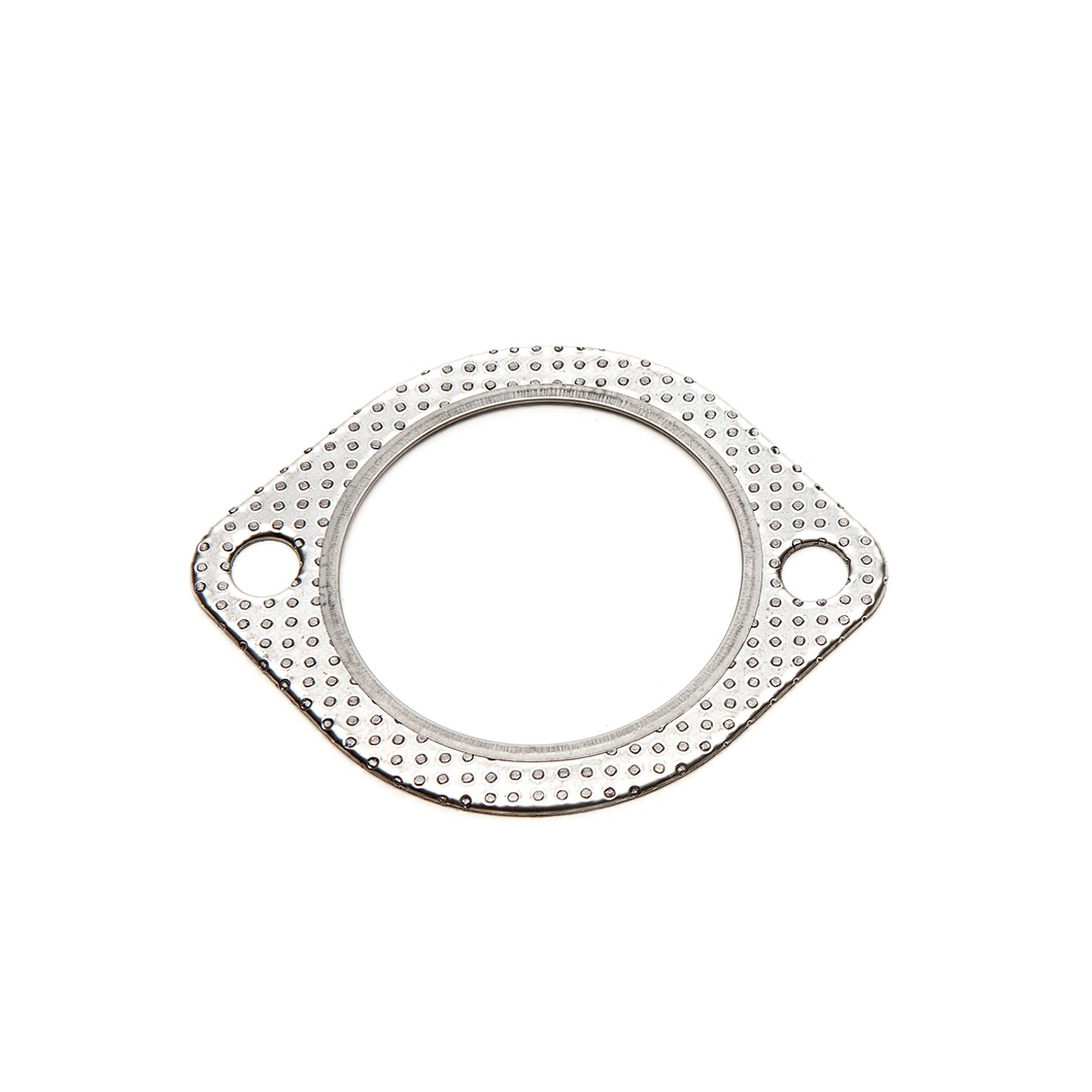 Cobb 3 Inch 2-Bolt Exhaust Gasket