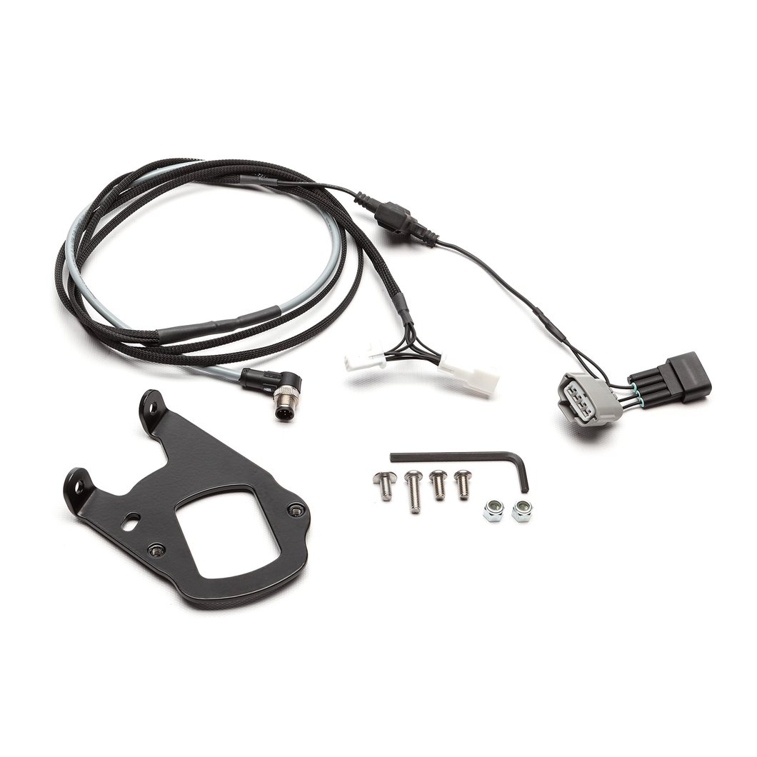 Cobb Nissan CAN Gateway Harness And Bracket Kit GT-R 2008-2018