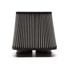 Load image into Gallery viewer, Cobb Ford Intake Replacement Filter F-150 EcoBoost 3.5L / Raptor 2017-2019, 2.7L 2018-2019