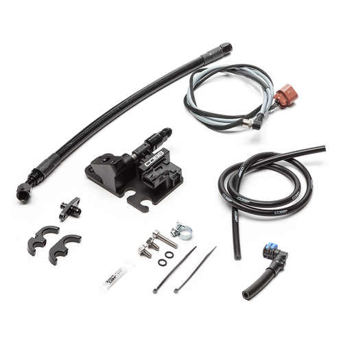 Cobb Nissan CAN Gateway Flex Fuel Kit GT-R 2008-2018