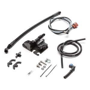 Cobb Nissan GT-R Stage 3 + CAN Gateway + FF Power Package NIS-007
