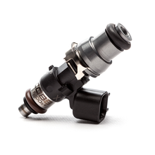 Load image into Gallery viewer, Cobb Nissan GT-R 1300x2 Fuel Injectors