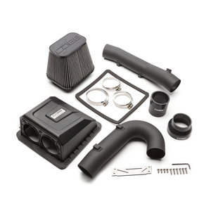Cobb Ford Stage 2 Power Package F-150 Raptor 2017-2019