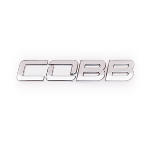 Cobb Nissan GT-R Stage 3 Power Package NIS-007