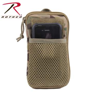 Rothco Tactical MOLLE Wallet