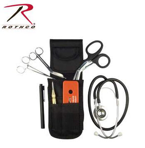 Rothco EMS Emergency Response Holster Set