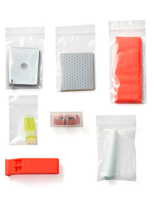 SIGNALING MINI - POCKET SIGNALING KIT