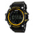 Bluetooth Smart Sports Electronic Watch