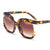 Personalized Temples Large Frame Sunglasses