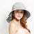 Summer Female Sunhat,Outdoor Travel Beach Sun Protection Hat