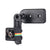 Mini Camera HD 1080P Sensor Night Vision Camcorder,Action Camera